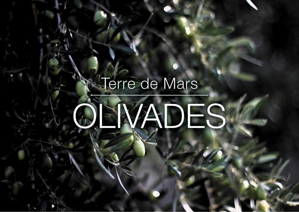 Olivades 8