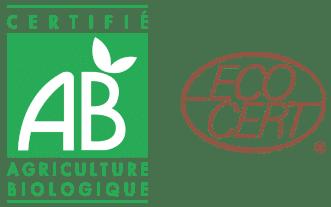 Panier bio à Marseille certifié AB agriculture écologique
