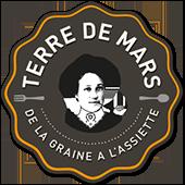Terre De Mars Logo 2 Blog