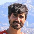 Pablo Cano-Rozain traiteur PACA
