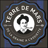 Terre De Mars Logo 05 Traiteur