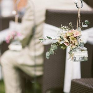 Traiteur réception marseille mariage